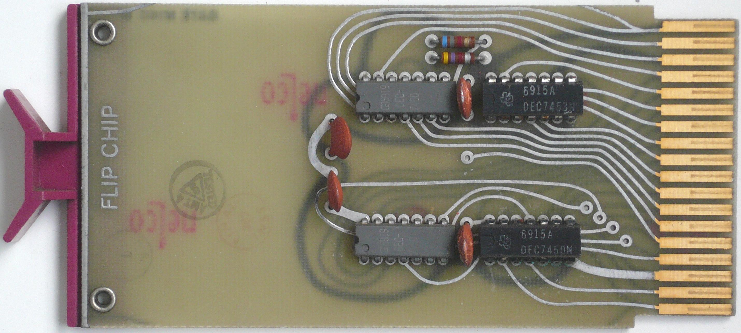 Decmodule M001 M499 Binarytobcd Converter Module Digital Dec Modul M160and Nor Gate 1803349 Byte